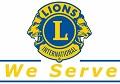 Linden Lions Club